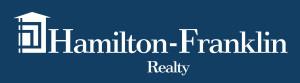 Hamilton-Franklin Realty
