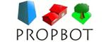 propbot